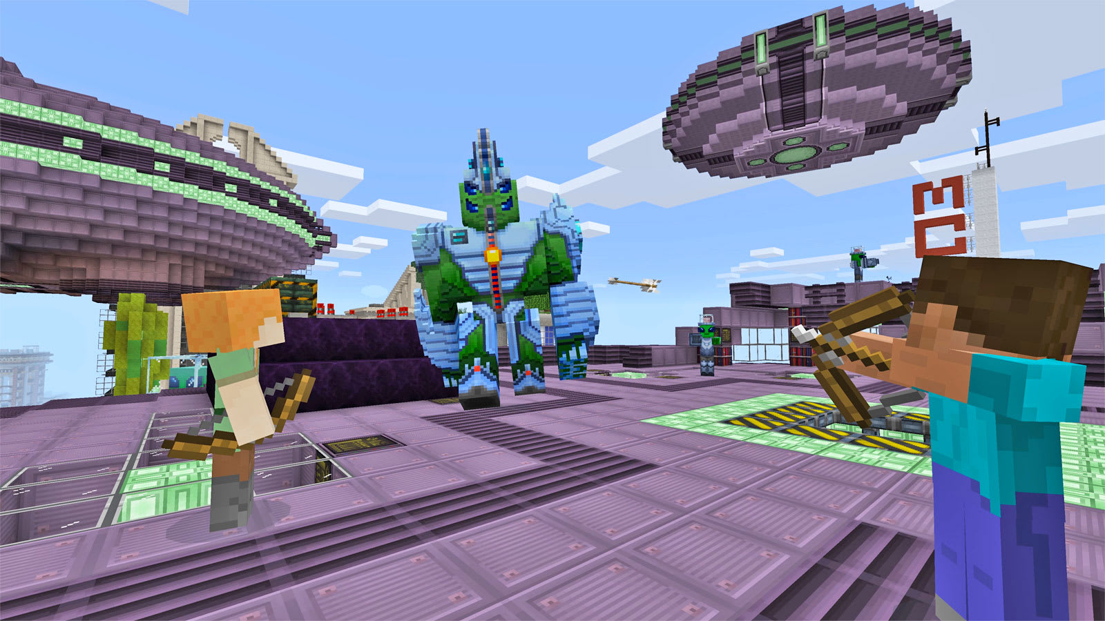 minecraft updates ile ilgili görsel sonucu