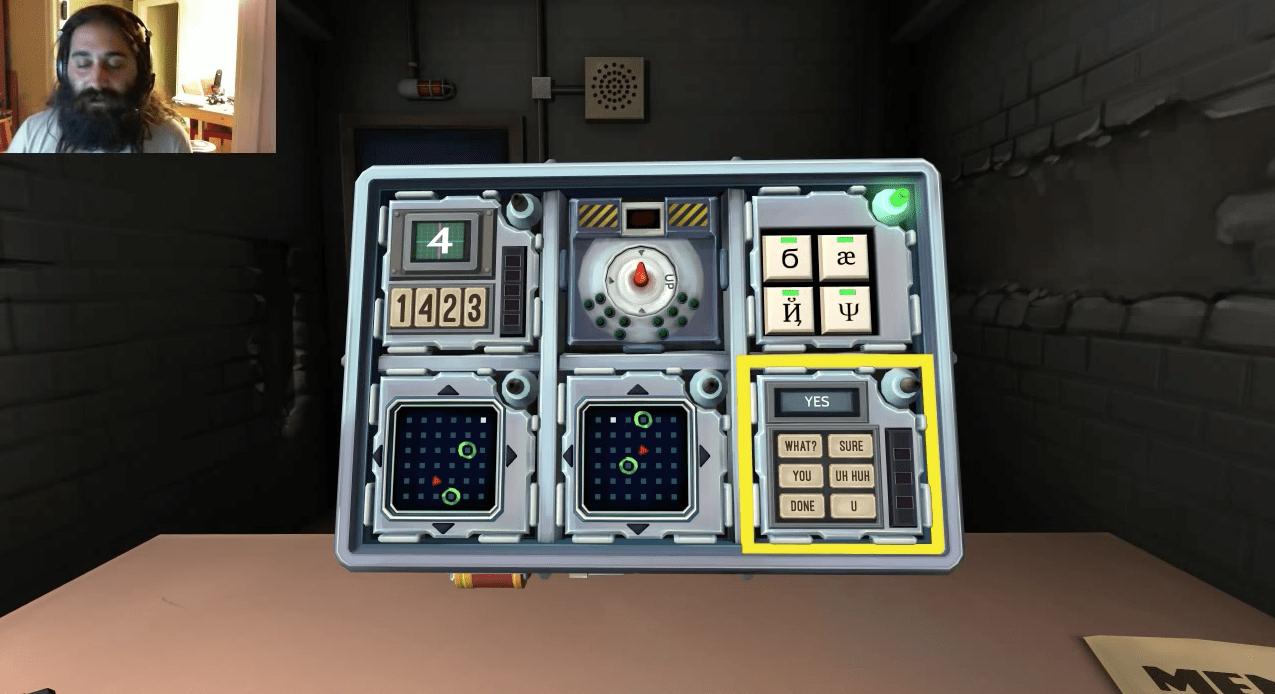 Bombe Entschärfen Spiel