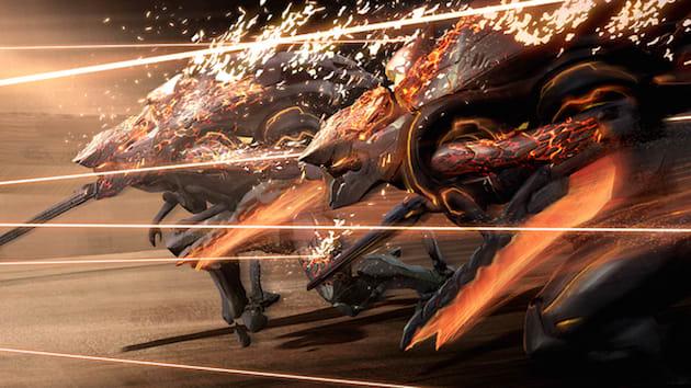 Halo: Spartan Strike auf iOS und Windows Phone