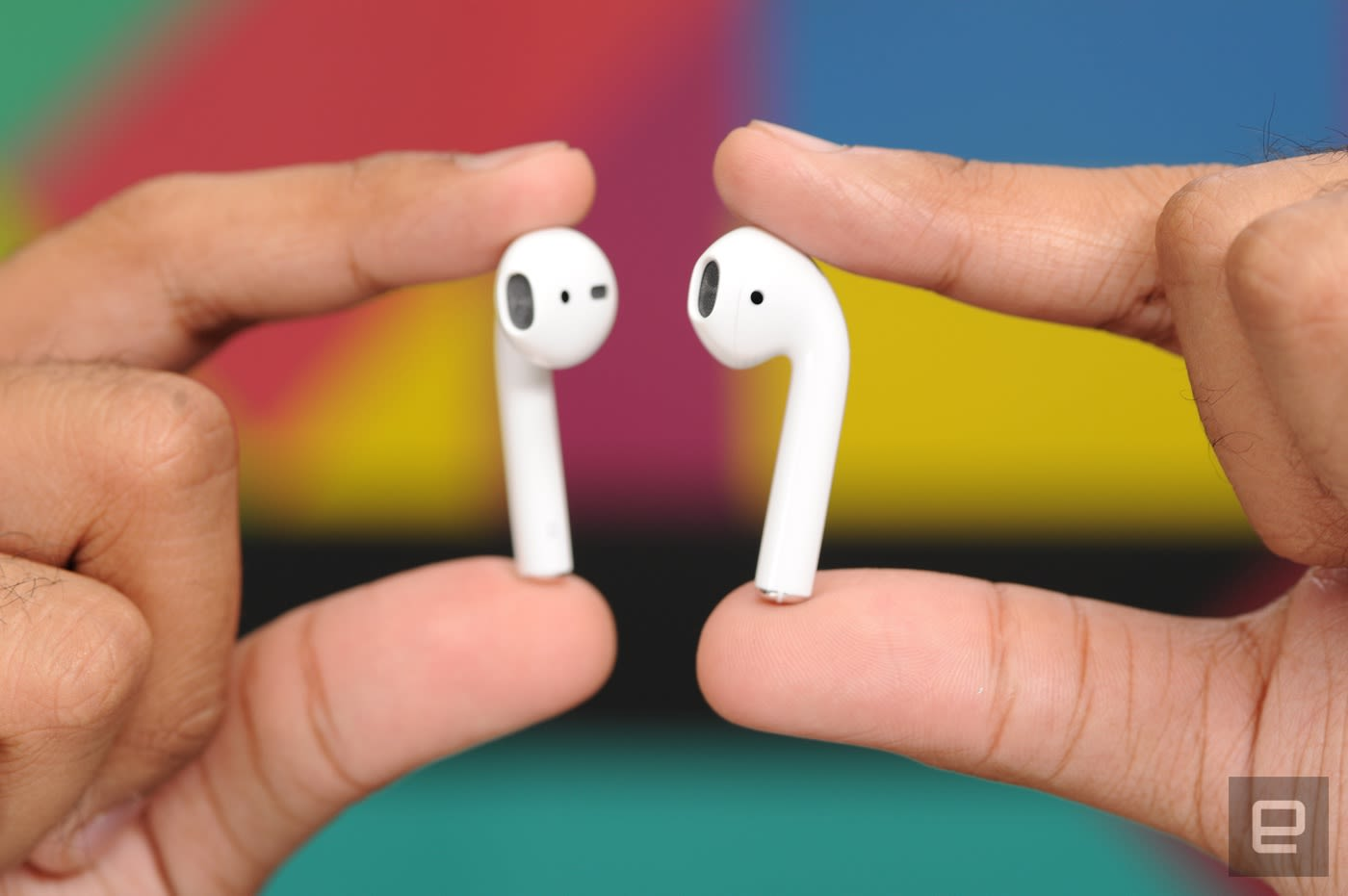 341f65d50f8 Apple knows you keep losing your AirPods