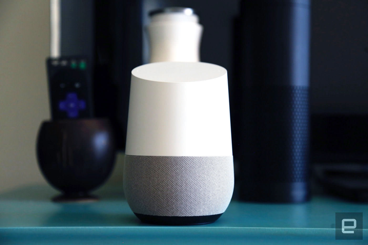 Google Assistant Now Helps With Your Shopping On Google