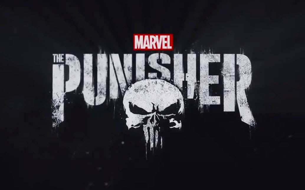 marvel s the punisher renewed for second season on netflix