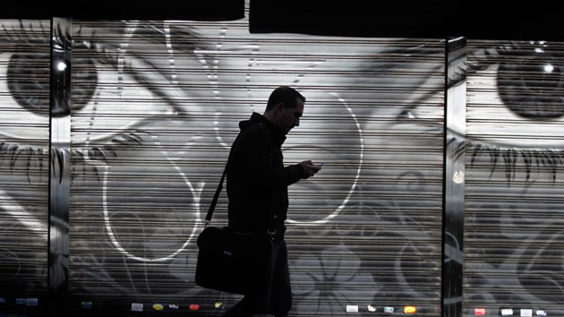 Governments are buying tools that track your phone nearly anywhere
