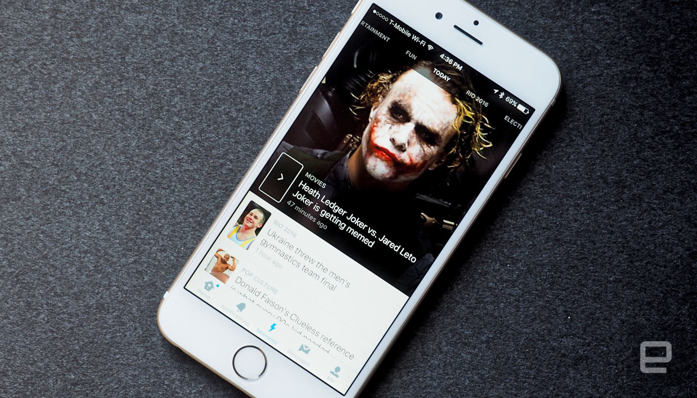 Twitter will soon filter out abusive replies to tweets