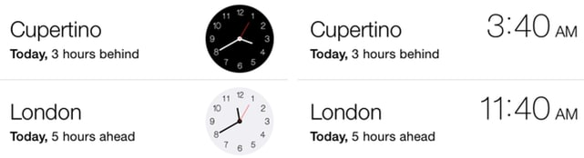 iPhone 101: Five useful Clock app tips for iPhone and iPad owners
