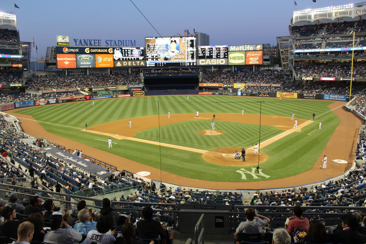 The lawsuit that can change how you watch Major League Baseball
