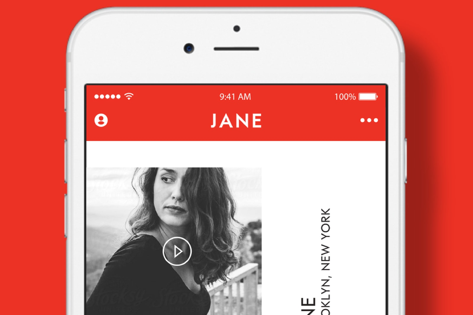 Beste nyc Dating-Apps