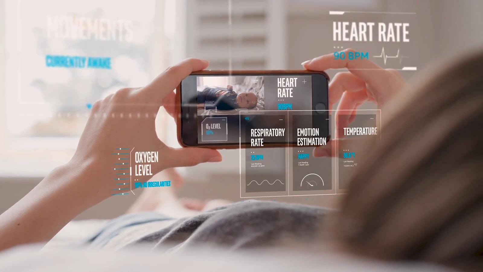Intel unveils an AI chip that mimics the human brain