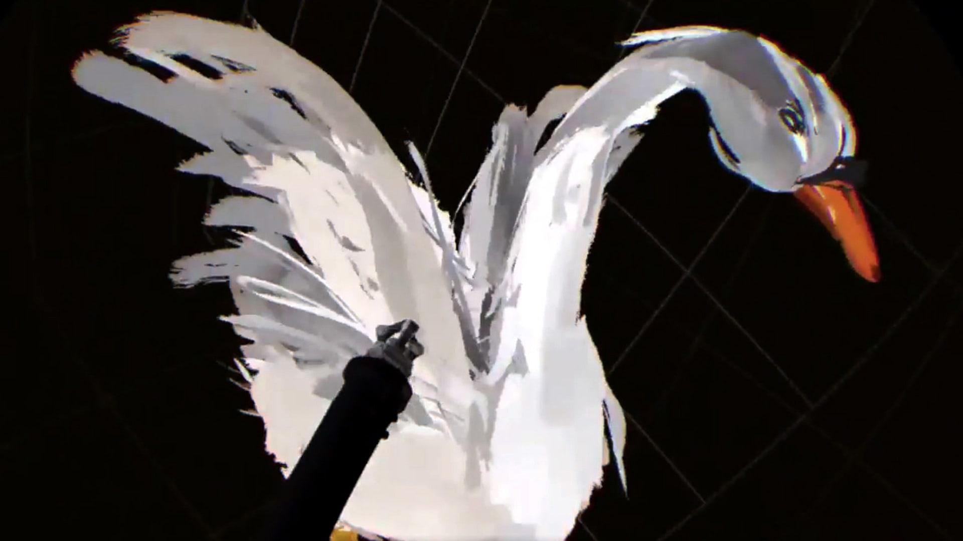 paint pop 3d gameplay