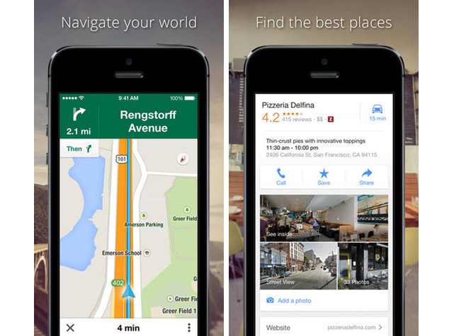 How to save offline maps in Google Maps 3.0 Save Offline Maps Iphone on advertising maps, service maps, facebook maps, print maps, online interactive maps,