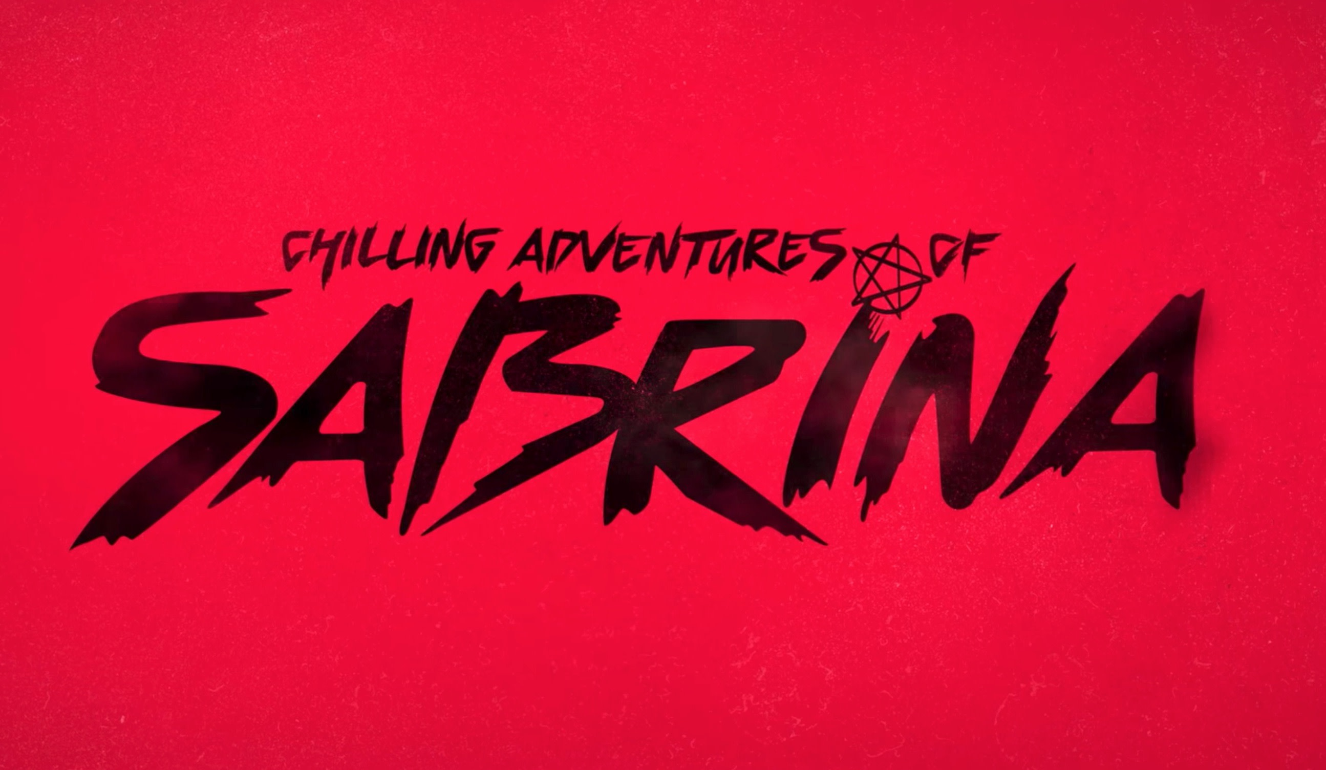 First Look: Chilling Adventures of Sabrina (Season 2 - Netflix)