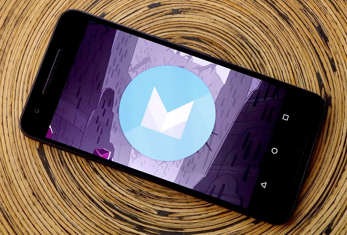 download android 6.0 marshmallow software