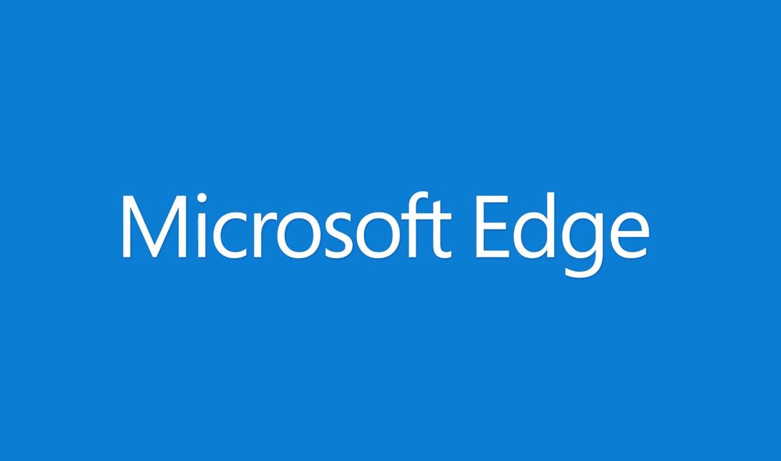 Microsoft Edge es el sucesor definitivo de Internet Explorer