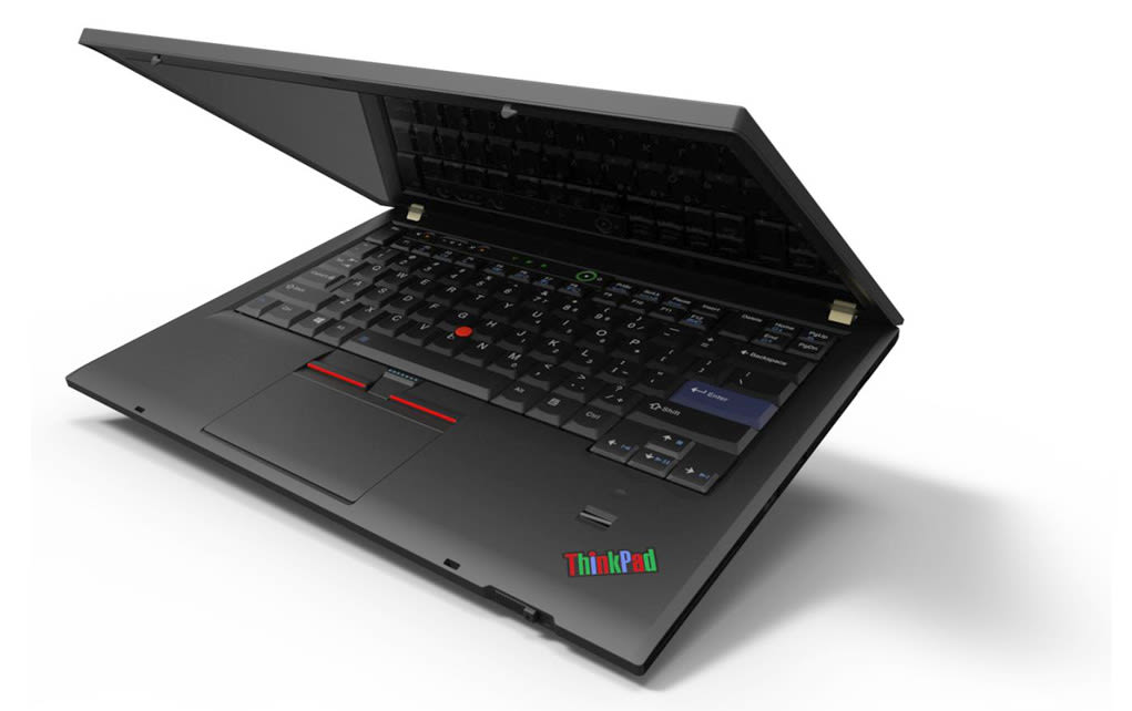 Lenovo wants you to decide if it should build this retro