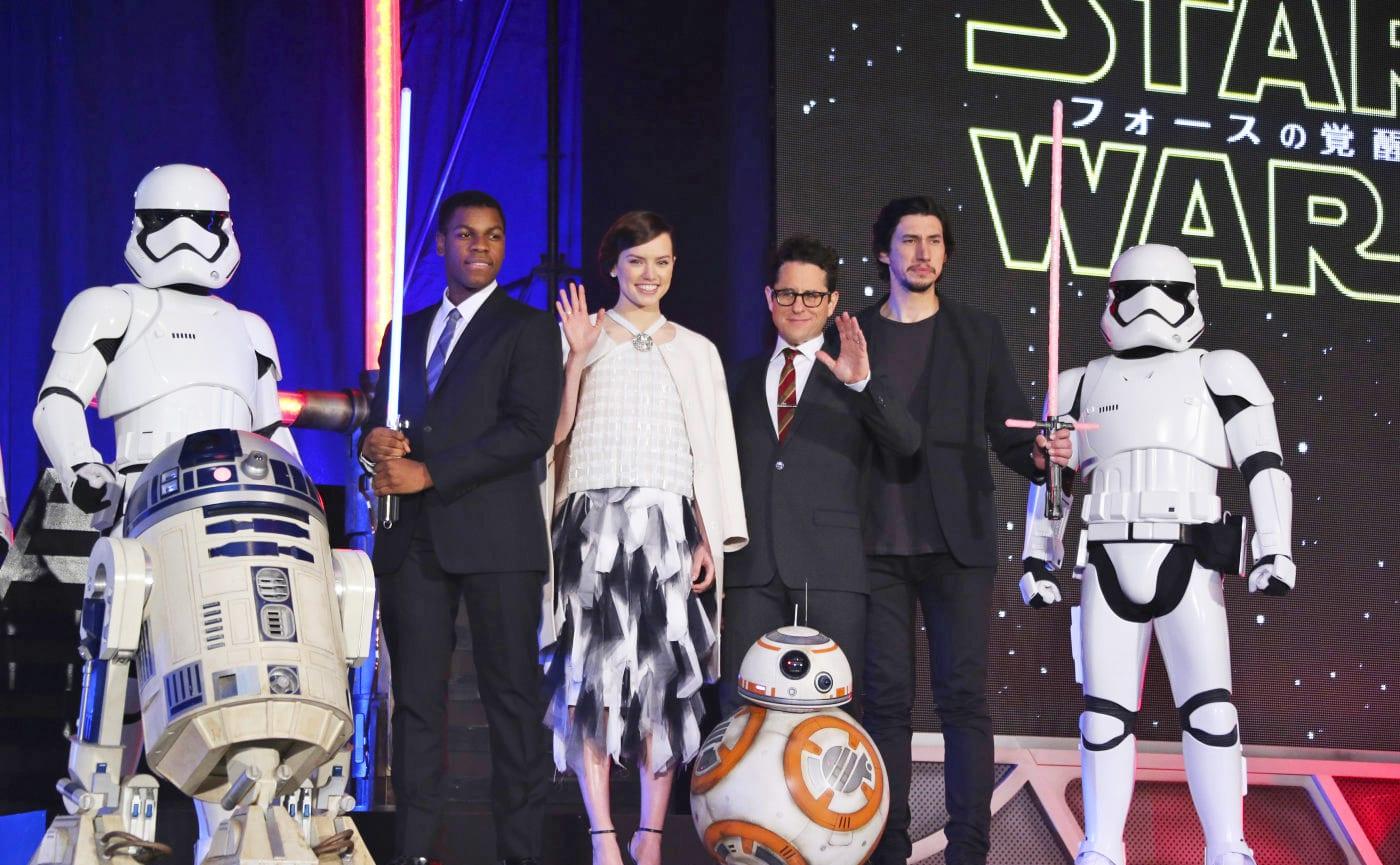 download torrent star wars the force awakens