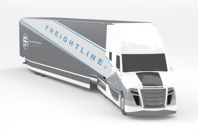 Smog Forming Volatile Organic Compounds And Nitrogen Oxide Emissions Every Year Given That The Average Fuel Efficiency Of Your 18 Wheeler