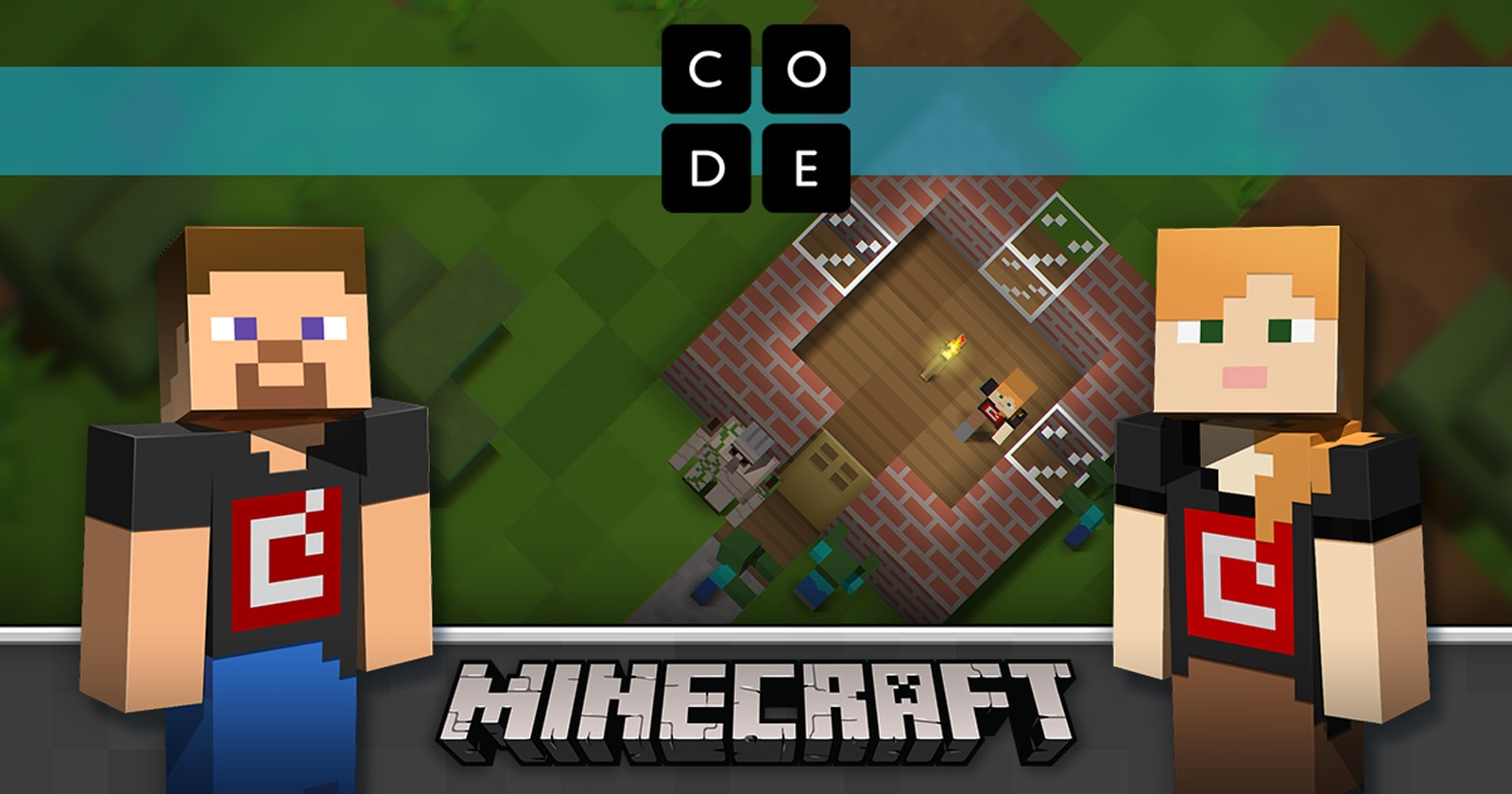 minecraft zombie sounds 1 hour