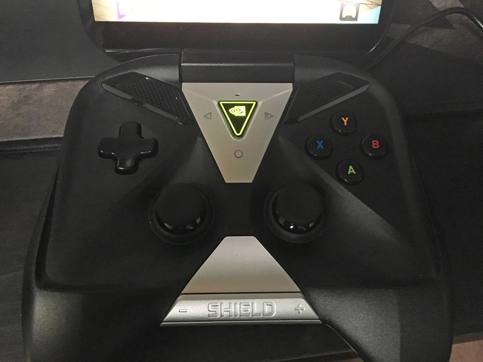 Nvidia Shield Tv 2019 Reddit