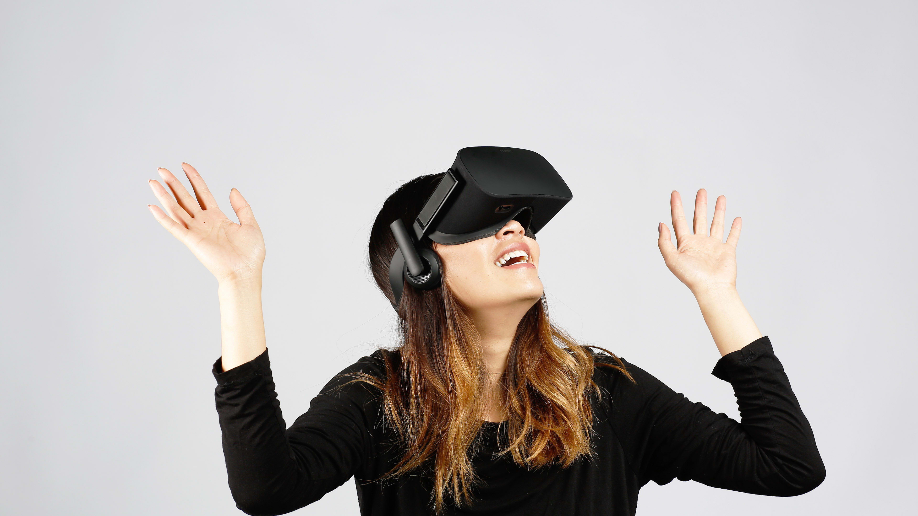 d079949f4e9 Oculus Rift comes to 48 Best Buy stores May 7th