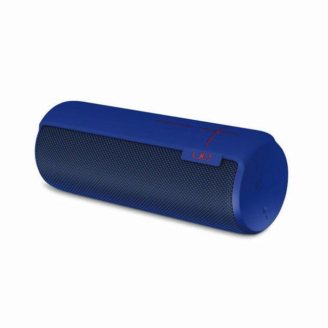 Last week I wrote on the announcement of UE MEGABOOM (US 299.99) Bluetooth  speaker 4b34d8b8183d4