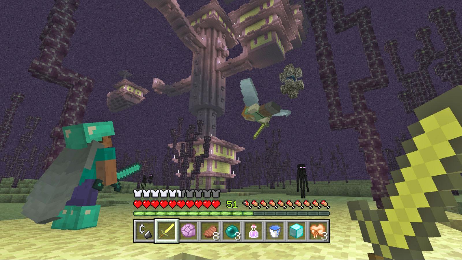 minecraft realms ile ilgili görsel sonucu