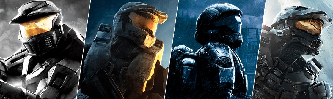 Halo 3 Matchmaking-Mods Speed-Dating silverlake