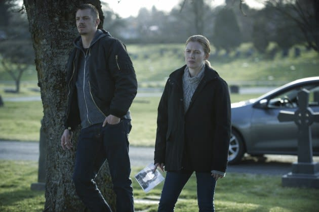 The Killing' storyline recap sets you up for the final