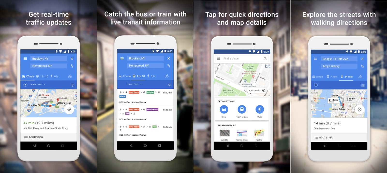 Google opens Maps Go beta to US-based testers on yahoo! maps, google goggles, go to ebay, route planning software, google docs, google chrome, google latitude, go to settings, go to home, go to facebook, go to email, bing maps, google street view, google voice, google sky, satellite map images with missing or unclear data, go to netflix, google translate, go to mail, google map maker, google search, web mapping, go to amazon, google mars, google moon, go to internet, google earth,