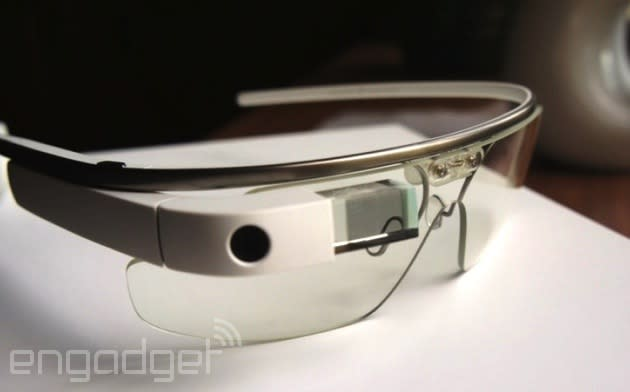 454a653121d Google offered Glass to the public as part of a one day sale not long ago.  Now it seems that anyone can order one again without an invite.