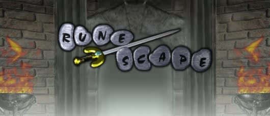 Old School RuneScape temporarily changes death penalty due
