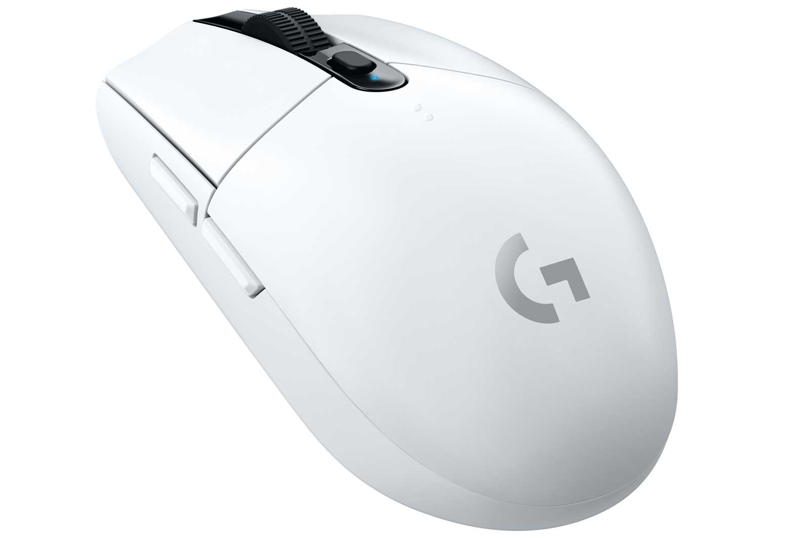 Logitech's G305 is an affordable, no-lag wireless gaming mouse
