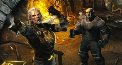 Tavern guide for EverQuest 2's Brew Day Festival