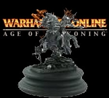the daily grind has warhammer online dragged you away from the