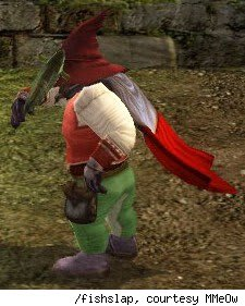 Lotro Spring Festival 2020.Wandering Through The Hedge Maze Of Lord Of The Rings