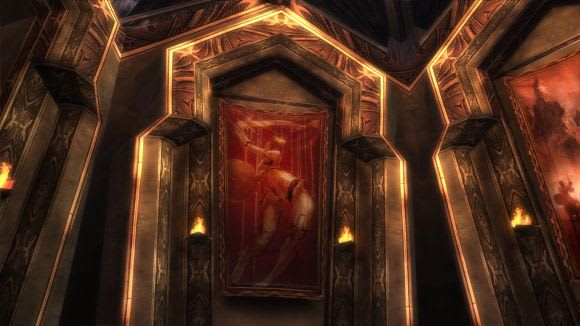 Hall of monuments guild wars 2 wiki (gw2w).