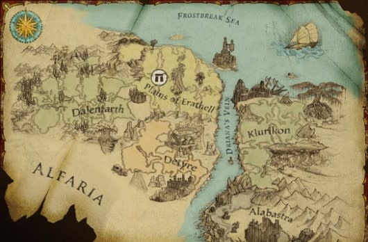 38 Studios opens a website portal to Project Copernicus' world on bioshock world map, kingdom hearts final mix world map, medal of honor warfighter world map, gears of war world map, portal 2 world map, assassin's creed brotherhood world map, witcher 2 map, call of duty modern warfare 3 world map, koa the reckoning map, sleeping dogs world map, binary domain world map, borderlands world map, dark souls world map, kingdoms of alamur reckoning, koa reckoning world map, house of valor on map, red dead redemption world map, command and conquer red alert 3 world map, reckoning game map,
