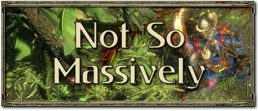 Not So Massively: Path of Exile's map system, D3 drop rates