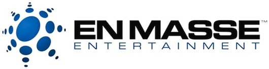 ed03d3c07f9 En Masse Entertainment may not be switching TERA to a free-to-play model in  America just yet