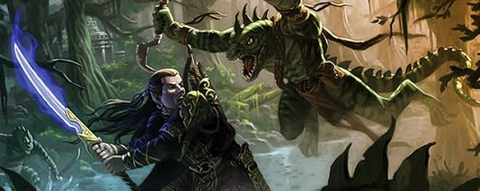 Murder by numbers: A closer look at Pathfinder Online's