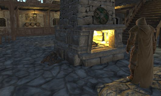 Pathfinder Online discusses the creed of assassination