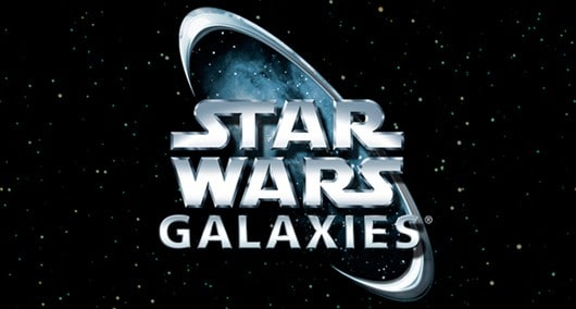 Massively reminisces on Star Wars Galaxies' 10th anniversary