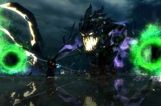 massively does geek week the top 10 most epic encounters in guild