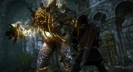 The Witcher 2 coming to Mac, GOG com adding DRM-free Mac games