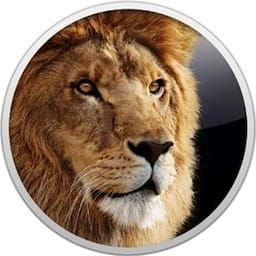 Mac OS X 10 7 Lion is still available for purchase from Apple