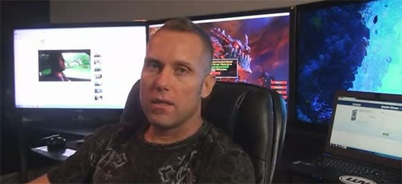 Blizzard responds to Swifty ban incident