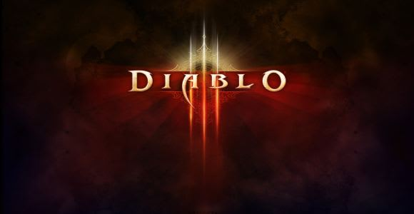 Jay Wilson and other Diablo 3 developers answer (almost