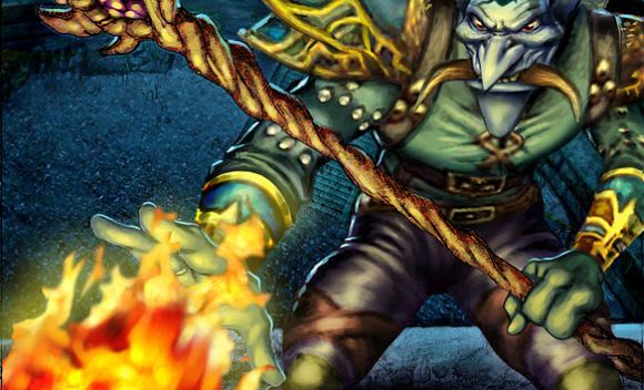 Arcane Brilliance: Mage add-on guide for Mists of Pandaria