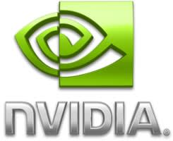 NVIDIA to announce Intel-compliant integrated graphics chips
