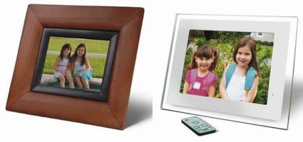 Smartparts Adds 56 Inch And 104 Inch Digital Photo Frames To Lineup