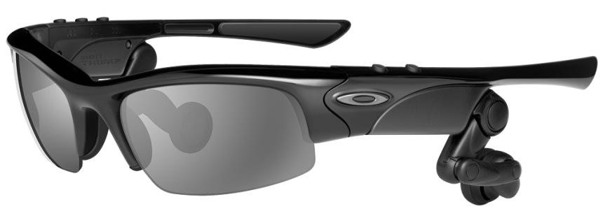 86c92ab9c1 That s why we re overjoyed at the release and subsequent review of the  brand new Oakley THUMP ...